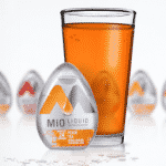{Expired} Free Sample of MiO Liquid Water Enhancer on Facebook