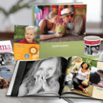 Free $30 Credit by Shutterfly