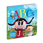 Free Juno's Musical ABCs Audiobook