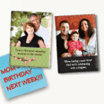 Free Photo Magnet from Kodak Gallery (Only $1 Shipping)