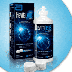 Free RevitaLens OcuTec Starter Kit at Walmart