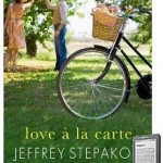 "Free eBook ""Love a la Carte"""