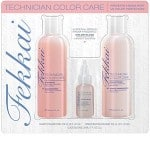 Free Sample from Fekkai Technician Color Care Collection from Costco