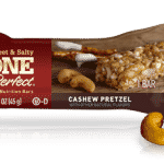 Free ZonePerfect Sweet & Salty Bar