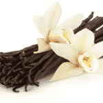 Free Sample of Pure Vanilla Extract