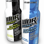 Free Sample for Worx Energy Formula