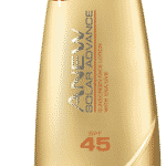 Free Sample of Avon Anew Solar Advance Sunscreen *HOT*