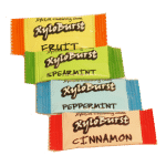 Free Samples of XyloBurst Gum & Mints