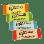 Free Samples of XyloBurst Gum & Mints