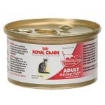 2 Free Cans of Royal Canin Cat Food from PETCO