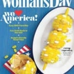 Free 1-Year Subscription to Woman's Day Magazine