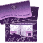 Free Poise Hourglass Sample Kit Plus Coupons
