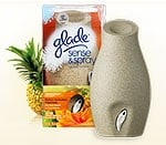 Free Tropical Summer Gift Pack from Right@Home