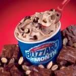 2 Buy 1 Get 1 Free Blizzards from Dairy Queen *HOT*