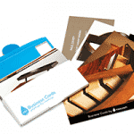 10 Free Business Cards from MOO