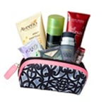 Free Target Beauty Bag – Lots of Samples *HOT*