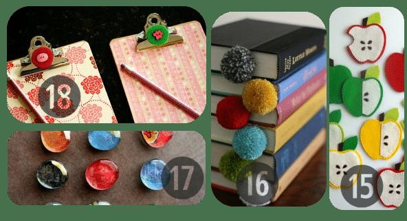 Useful handmade gifts 28 images 25 diy gifts 10 for Handmade useful items