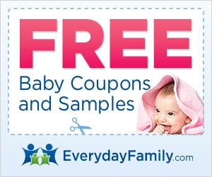 Free coupons everyday momma index