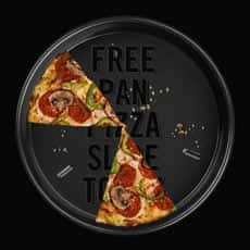 freebie