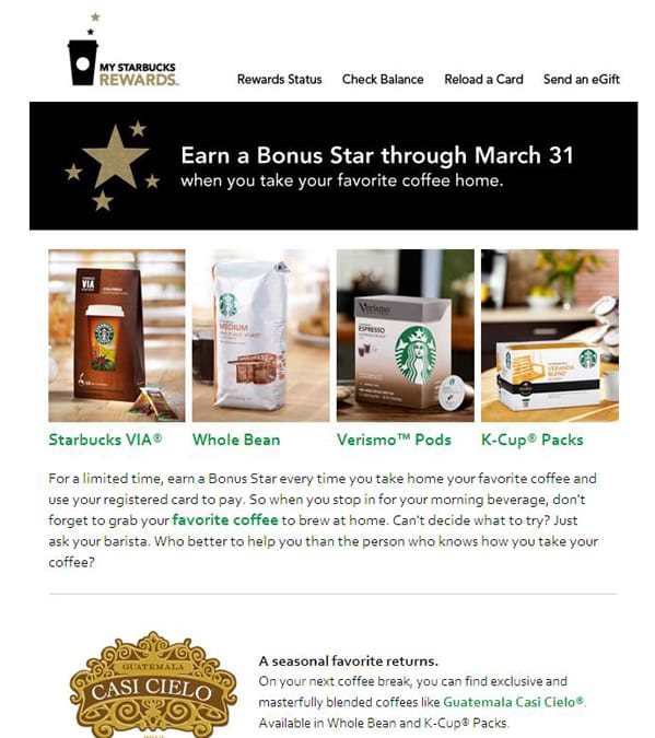 Bonus-Stars-for-at-home-coffee-thru-March-31