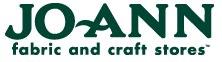 joann fabrics logo free coupon