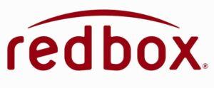 redbox freebie
