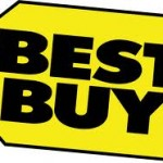 best buy logo for best buy reward zone member free points
