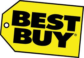 best buy logo for free points