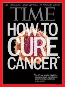 bargain on time magazine subscription