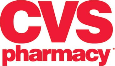 cvs logo freebie