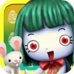 lilith it's easter free app