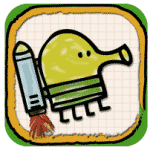 doodle jump free app