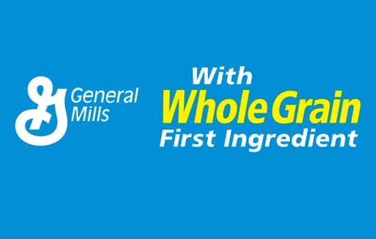 general mills cereal giveaway