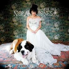 norah jones free song on google play