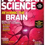 pop science magazine bargain