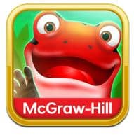 word wonderland free app