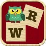 word rush free app