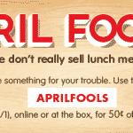 redbox coupon code
