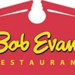 Bob Evans One FREE Dinner Entree With Purchase Coupon (April 28 Only)