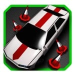 Amazon FREE App Of The Day Parking Challenge 3D (Android) + $1 FREE MP3 Credit