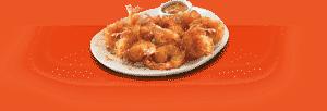 outback steakhouse free coconut shrimp freebie
