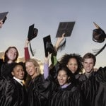 Got A Party To Plan? Tips On Reducing The Costs Associated With Graduations