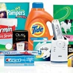 Kroger & Affiliates Play Instant Win Game For A Chance To Win $50 Off Your Next Shopping Trip (1,792 Winners)