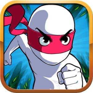 amazon free app of the day ninja joe