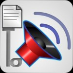 Amazon FREE App Of The Day PDF To Speech (Android) + $1 FREE MP3 Credit