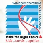 FREE Stuff For Kids Safety FREE Window-Cord Retrofit Safety Kit