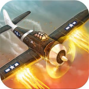 Freebie free android app download of wings of fury first for Wings of fury