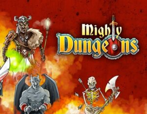 Amazon Top Android App Of The Day Mighty Dungeons