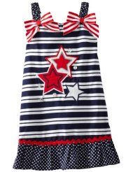 4thofjulydress