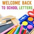 BackToSchoolLetters2